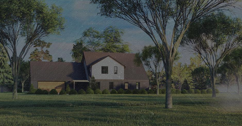 Untitled Instagram Landscape copy copy c