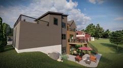 eco-ridge-lot-3-render-finalized-v2-7.jpg