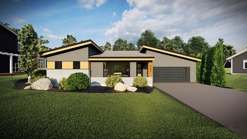 eco-ridge-lot-2-finalized-render-10.jpg
