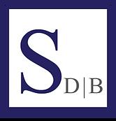 SDB Newsletter Logo.png