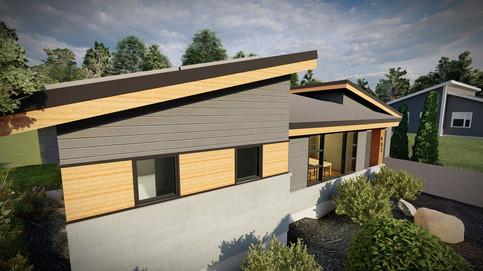 eco-ridge-lot-2-finalized-render-8.jpg