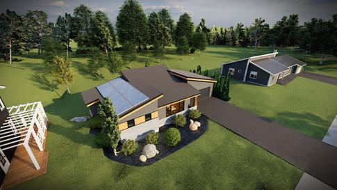 eco-ridge-lot-2-finalized-render-5.jpg