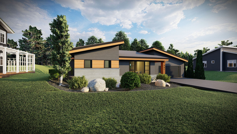 Eco Ridge Lot 2 Finalized Render 13.jpg