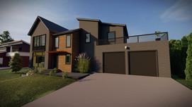 eco-ridge-lot-3-render-finalized-v2-4.jpg