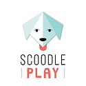 ScoodlePlay.png