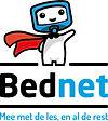 Bednet.jpg