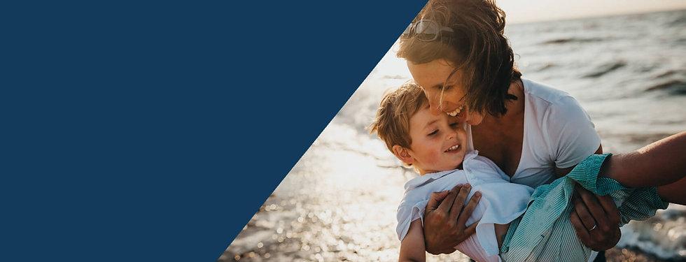Famille et planification financière