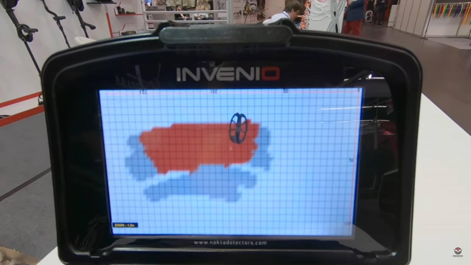 invenio-paraguay