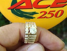 ace250 paraguay