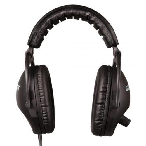 ms-2-headphones-500x500