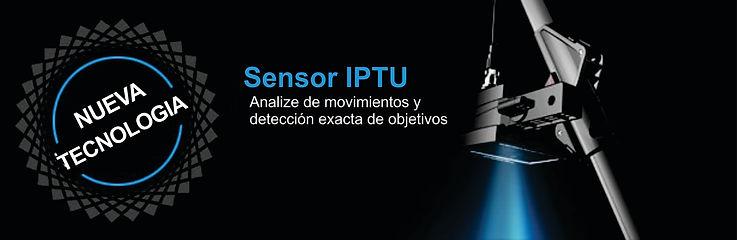 invenio-iptu-espanol.jpg