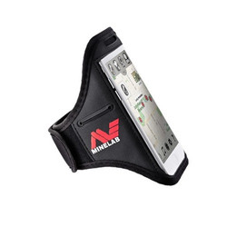 products-accessory-phone-holder