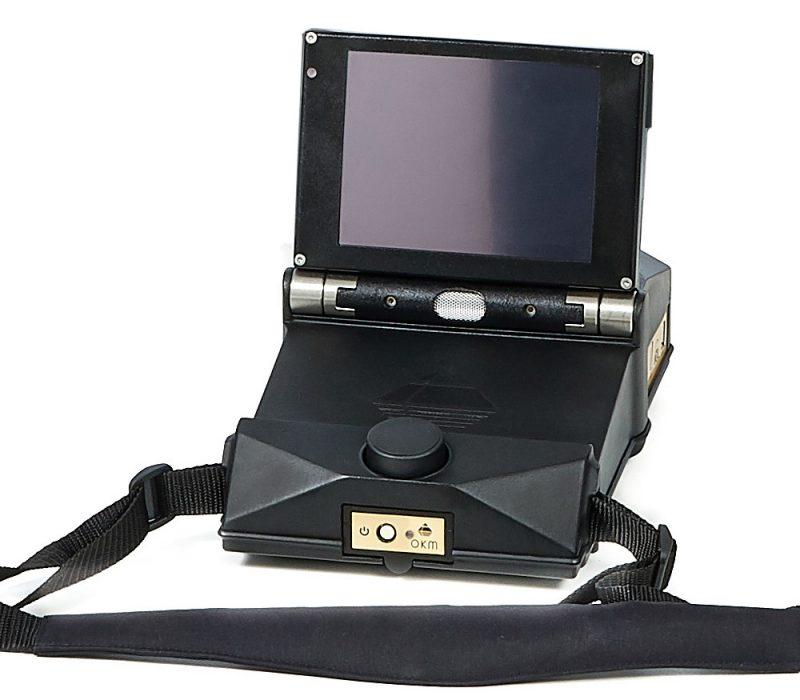 eXp-6000-Display-800x700
