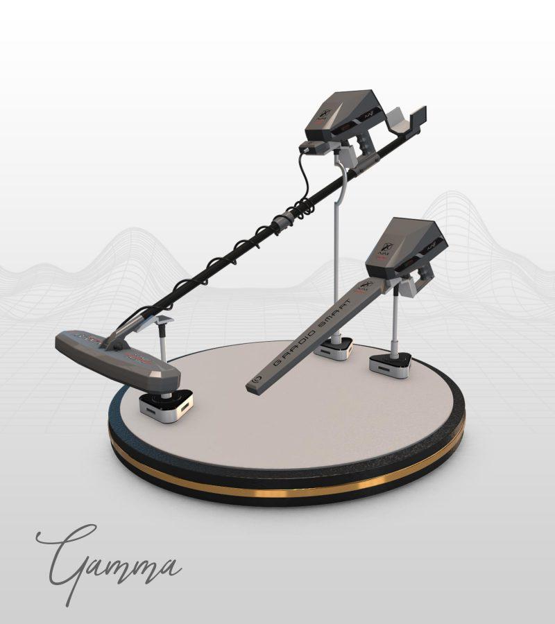 Gamma1-800x900