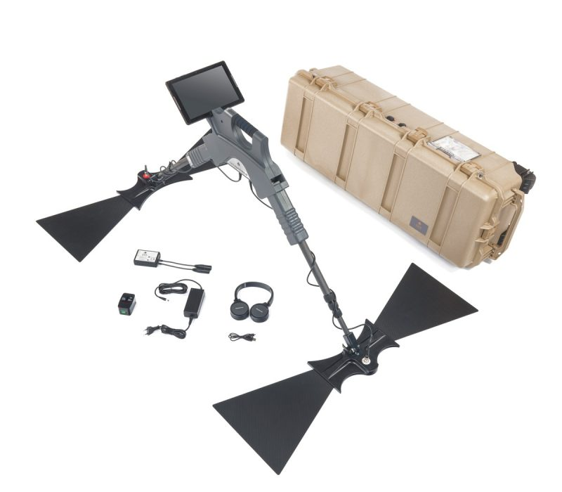 GPR-Scope-Delivery-800x700