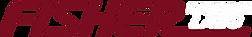 Fisher logo branco.png