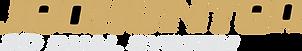 jeohunter logo png black.png