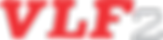 vlf logo.png