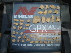 gpx5000gold