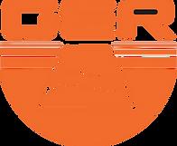 ger-logo-paraguay.png