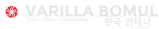 BOMUL LOGO.png
