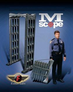 m-scope-guarda1-62a506f0eed6a02d1b153790
