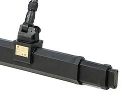 eXp-6000-Sonde-800x700