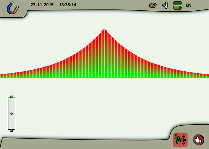 eXp-6000-ad-screenshoot-magnetometer