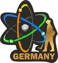 germany logo.png