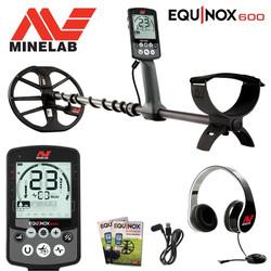 Metaaldetector-Minelab-Equinox-600-2018.