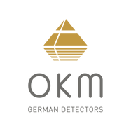 OKM-web-original-transparent_1_large.png