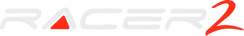 racer logo.png