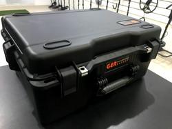 scanner-3d-aleman-ger