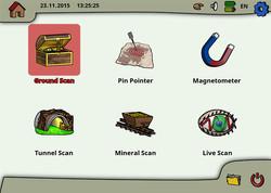 eXp-6000-ad-screenshoot-main-menu