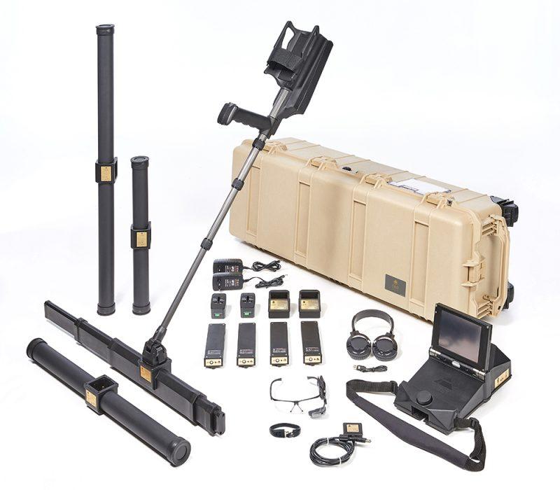 eXp-6000-Pro-Plus-800x700