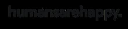 humansarehappy-logo-ausgeschrieben
