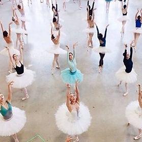 English_National_Ballet_rehearsing_Swan_