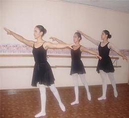 Ballet-Pre-Båsico-3a.jpg