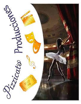Logo - Pizzicato Producciones V2-03-01.j