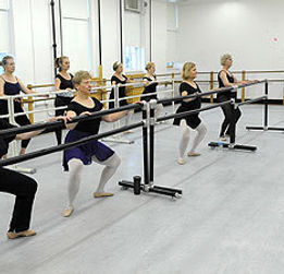 bs-ar-adult-ballet-20110625.jpg