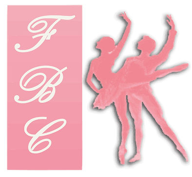 Logo FBC new def def.jpg