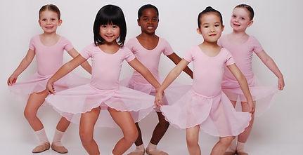 kids ballet_0.jpg