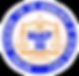 naacpnc logo.png