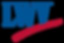 LWV_Logo2_500x337_rgb.png