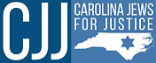 Carolina Jews for Justice Logo.jpg