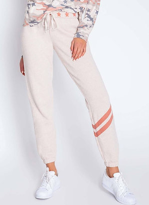 Follow the Stars Banded Pant