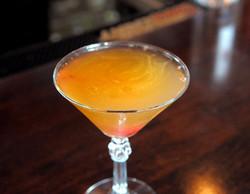 la-bella-vias-gangster-martini-857a254d430ba508