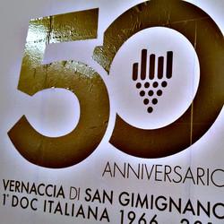 vernaccia vinitaly 2016