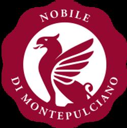 logo Nobile Montepulciano