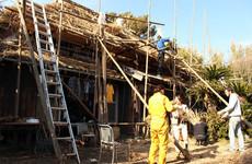LIXILの建築・まちづくりコラムに、岡部先生の『「所有」を問い直し、古くて新しいシェアのかたちを実践する』が掲載されました。